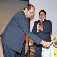 Spoken English in Surat , Master Diploma