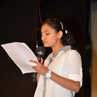 Spoken English in Surat , Corporate Training, Teacher Training