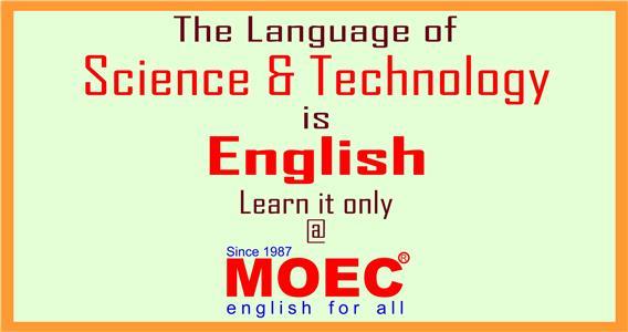 Moec India Spoken English In Surat Ielts In Surat Toefl